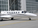 Cessna 525 Citation CJ3