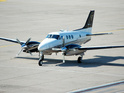 Hawker Beechcraft King Air C90GT